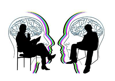 心理職の技術の幅を広げるNLP
