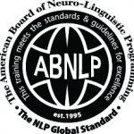 全米NLP協会認定NLPプラクティショナーコース