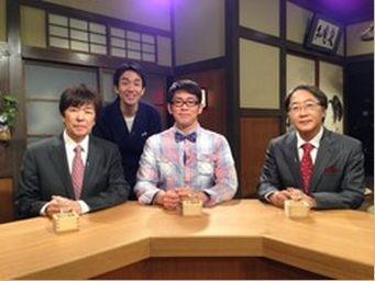 とてもNLP的なジャパネット高田明前社長