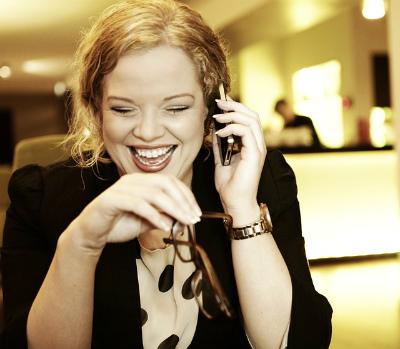 口が達者ならコミュニケーション上手というわけではない