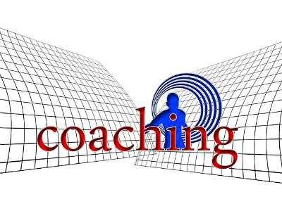 コーチングを学びたい人がNLPを選んでいる理由